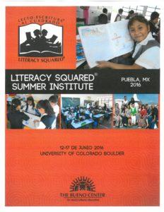 Front cover Puebla Program 2016-page-001
